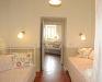 21. zdjęcie wnętrza - Dom wakacyjny Casale dei tigli, Magione