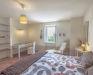 Foto 16 interior - Casa de vacaciones Casale dei tigli, Magione