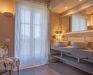 Bild 42 Innenansicht - Ferienhaus Prima Luce, Magione