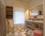Bild 39 Innenansicht - Ferienhaus Prima Luce, Magione