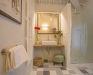 Bild 40 Innenansicht - Ferienhaus Prima Luce, Magione