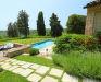Foto 56 exterieur - Vakantiehuis Prima Luce, Magione