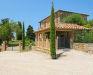 Foto 45 exterieur - Vakantiehuis Prima Luce, Magione