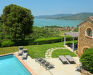 Foto 49 exterieur - Vakantiehuis Prima Luce, Magione