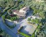 18. zdjęcie terenu zewnętrznego - Dom wakacyjny Trasimeno link, Magione