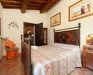 13. zdjęcie wnętrza - Dom wakacyjny Trasimeno link, Magione