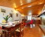 6. zdjęcie wnętrza - Dom wakacyjny Trasimeno link, Magione