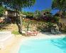 Bild 26 Aussenansicht - Ferienhaus Oleandra sul Lago, Magione