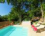 Foto 28 exterieur - Vakantiehuis Oleandra sul Lago, Magione