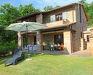 Foto 20 exterieur - Vakantiehuis Oleandra sul Lago, Magione