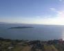 Foto 37 exterieur - Vakantiehuis Oleandra sul Lago, Magione