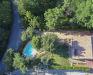 Foto 36 exterieur - Vakantiehuis Oleandra sul Lago, Magione