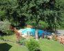 Foto 2 exterieur - Vakantiehuis Oleandra sul Lago, Magione