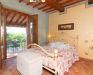 Foto 11 exterieur - Vakantiehuis Oleandra sul Lago, Magione