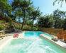 Foto 3 exterieur - Vakantiehuis Oleandra sul Lago, Magione