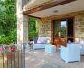 Bild 18 Aussenansicht - Ferienhaus Oleandra sul Lago, Magione
