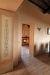 Foto 15 interior - Apartamento Le Grazie, Amelia