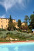 8. zdjęcie terenu zewnętrznego - Apartamenty Le Grazie, Amelia