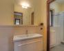 6. zdjęcie wnętrza - Apartamenty Sambrone, Passaggio di Bettona