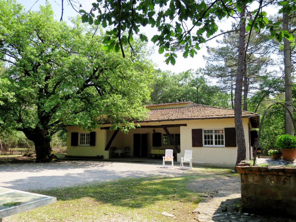 Ferienhaus La Pace (CDL110) (109963), Castiglione del Lago, Perugia, Umbrien, Italien, Bild 24
