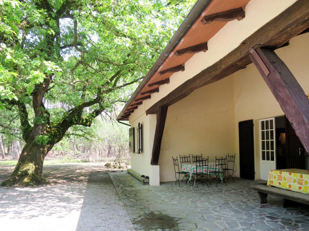 Ferienhaus La Pace (CDL110) (109963), Castiglione del Lago, Perugia, Umbrien, Italien, Bild 2
