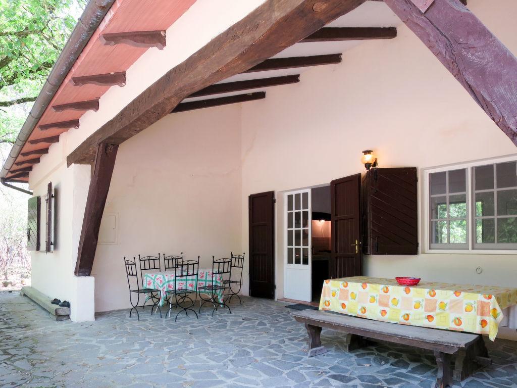 Ferienhaus La Pace (CDL110) (109963), Castiglione del Lago, Perugia, Umbrien, Italien, Bild 3