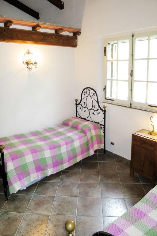 Ferienhaus La Pace (CDL110) (109963), Castiglione del Lago, Perugia, Umbrien, Italien, Bild 8