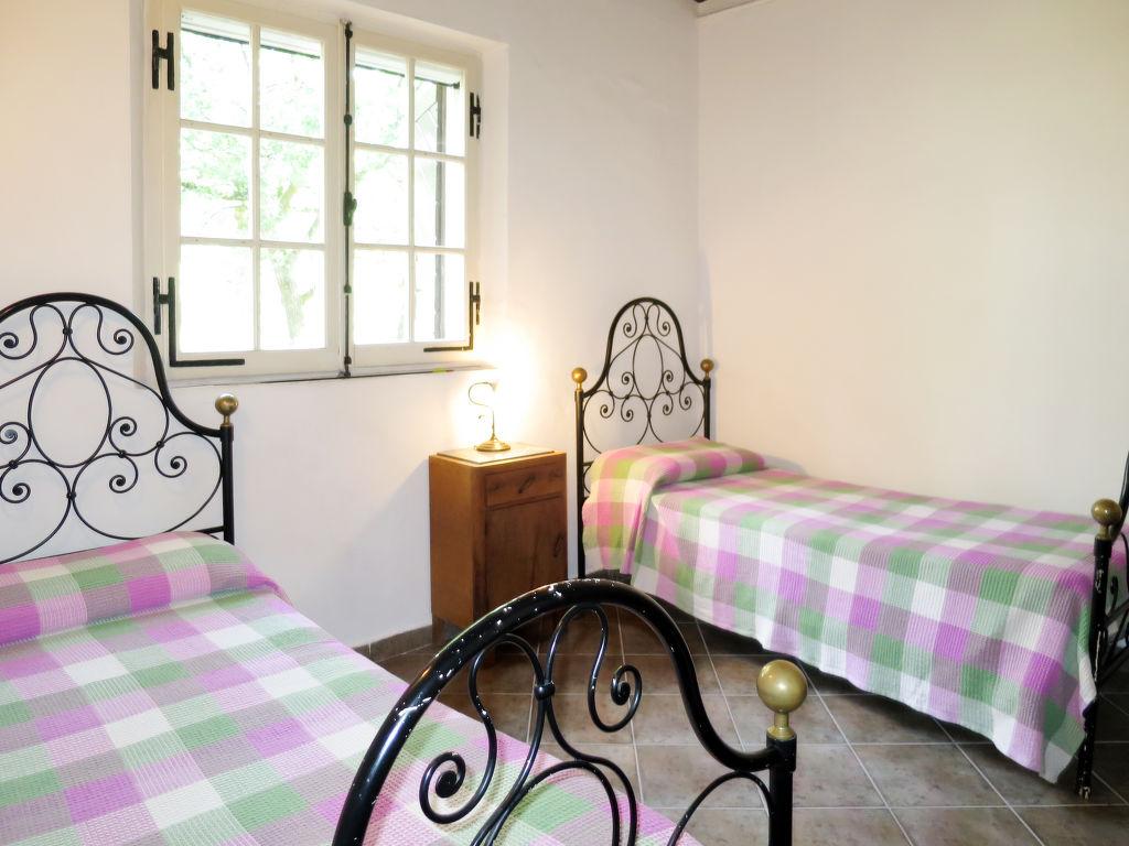 Ferienhaus La Pace (CDL110) (109963), Castiglione del Lago, Perugia, Umbrien, Italien, Bild 9