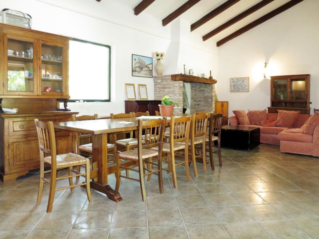 Ferienhaus La Pace (CDL110) (109963), Castiglione del Lago, Perugia, Umbrien, Italien, Bild 11