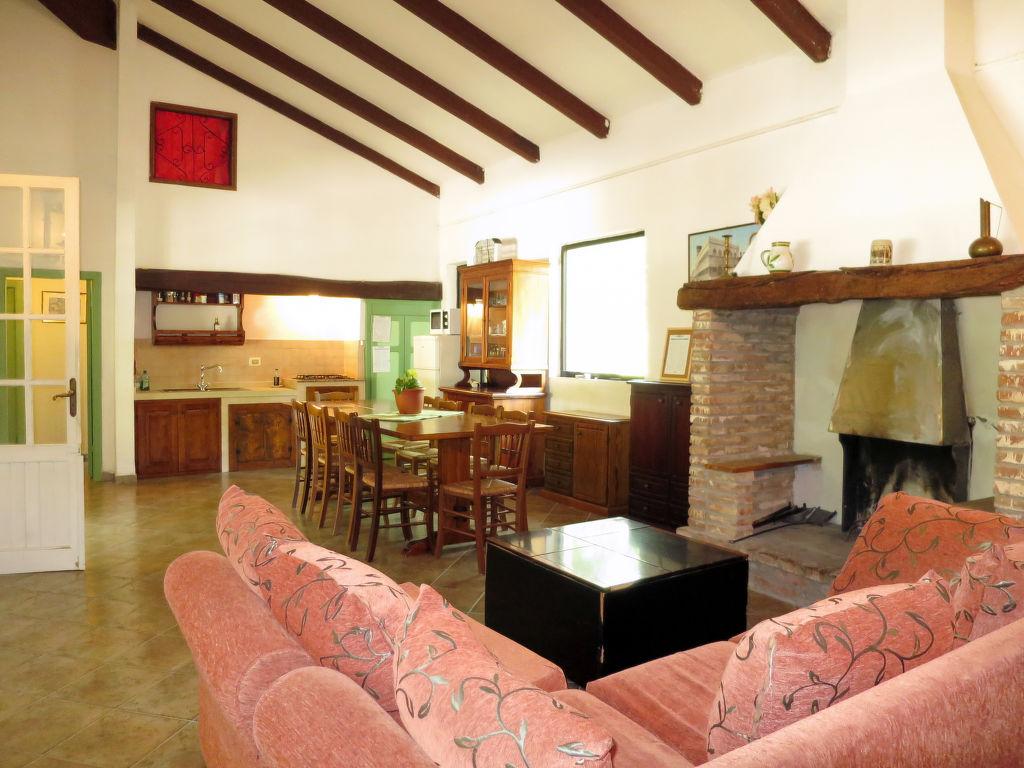 Ferienhaus La Pace (CDL110) (109963), Castiglione del Lago, Perugia, Umbrien, Italien, Bild 12