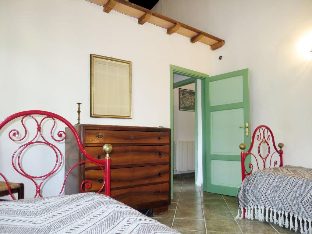 Ferienhaus La Pace (CDL110) (109963), Castiglione del Lago, Perugia, Umbrien, Italien, Bild 16