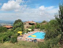 Paradiso Selvaggio (CDL701)