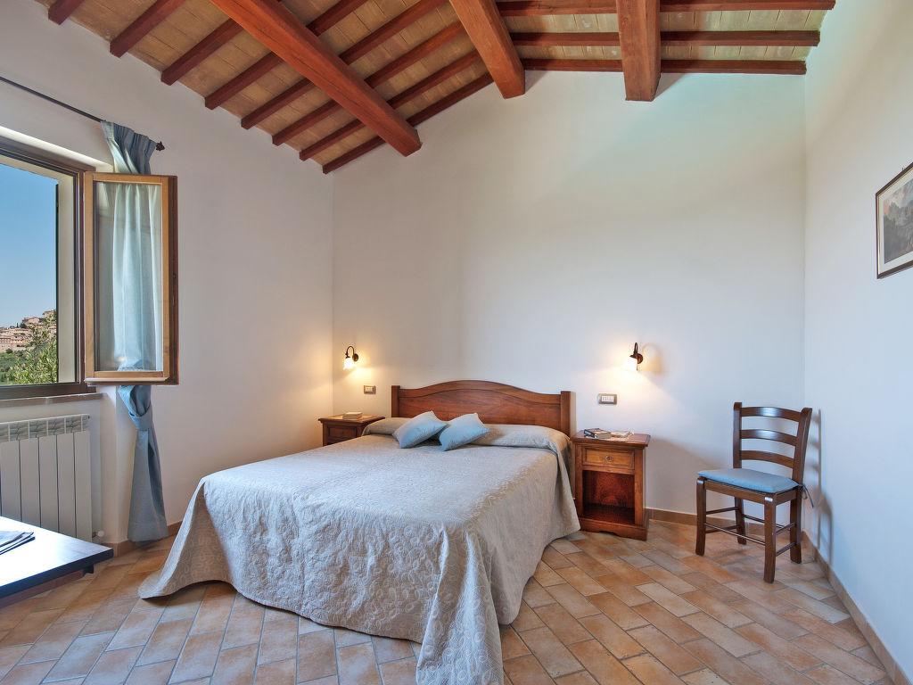 Ferienwohnung Fiordaliso (UTV100) (1150497), Trevi, Perugia, Umbrien, Italien, Bild 2