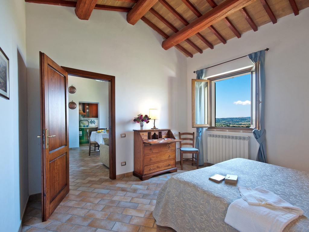 Ferienwohnung Fiordaliso (UTV100) (1150497), Trevi, Perugia, Umbrien, Italien, Bild 5