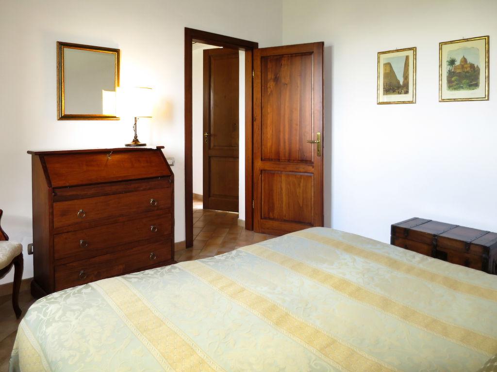 Ferienwohnung Fiordaliso (UTV101) (1150498), Trevi, Perugia, Umbrien, Italien, Bild 4