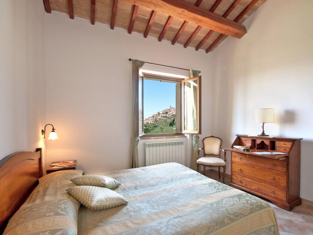 Ferienwohnung Fiordaliso (UTV101) (1150498), Trevi, Perugia, Umbrien, Italien, Bild 8