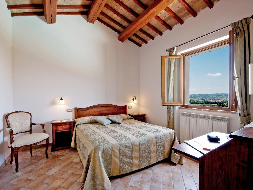 Ferienwohnung Fiordaliso (UTV101) (1150498), Trevi, Perugia, Umbrien, Italien, Bild 9