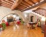 Foto 4 interieur - Vakantiehuis Valfabbrica, Valfabbrica
