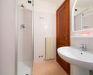 Foto 32 interieur - Vakantiehuis Valfabbrica, Valfabbrica