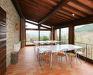 Foto 16 interieur - Vakantiehuis Valfabbrica, Valfabbrica