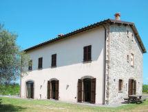 Casale Pietrascritta (BOL523)