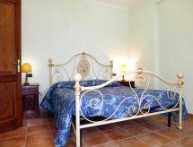 Casa Rosy (BOL542)