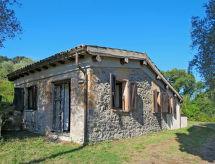 Lago di Bolsena - Maison de vacances Santa Cristina II (BOL602)