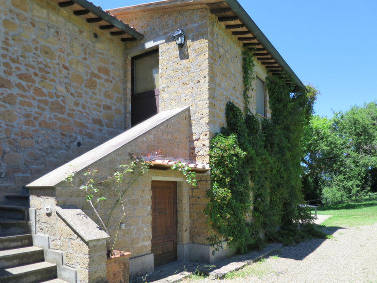 Casale Vitello (BOL260) - 32