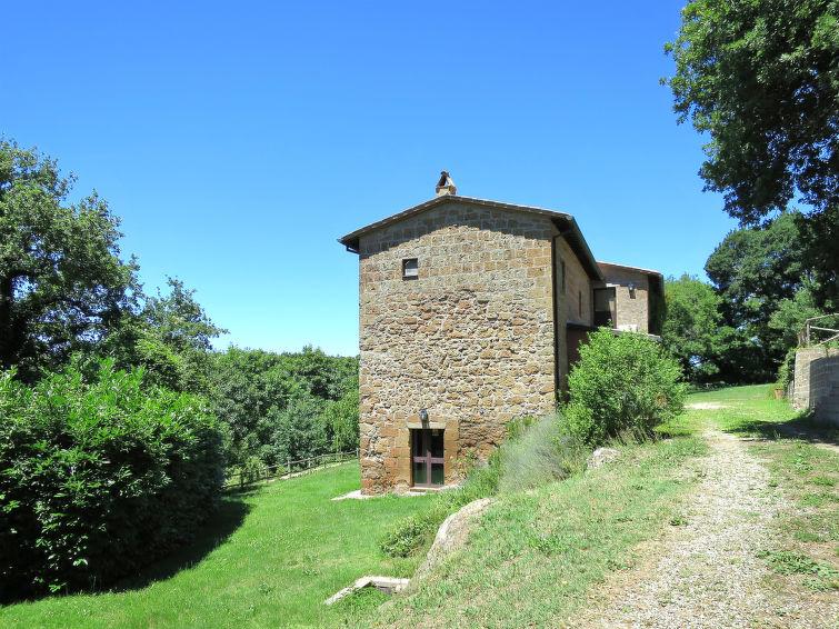 Casale Vitello (BOL260) - 30