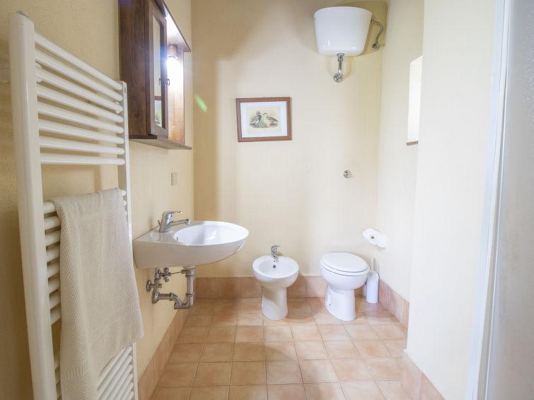 Casale Vitello (BOL260) - 25