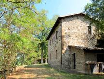 Casale Topano (BOL630)