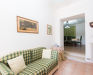 Foto 10 interior - Apartamento Il Tiglio, Collevecchio