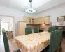 Foto 8 interior - Apartamento Il Tiglio, Collevecchio