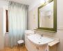 Foto 20 interior - Apartamento Il Tiglio, Collevecchio